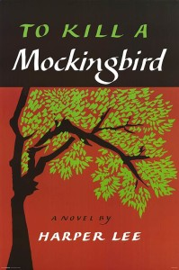 Photo Credit: http://blog.historians.org/wp-content/uploads/2015/08/Mockingbird-cover1.jpg